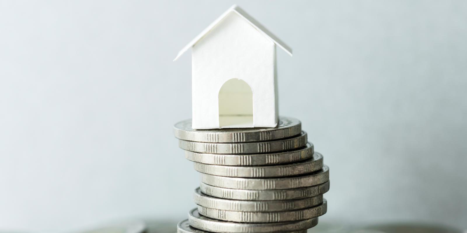 duokoop huis verkopen