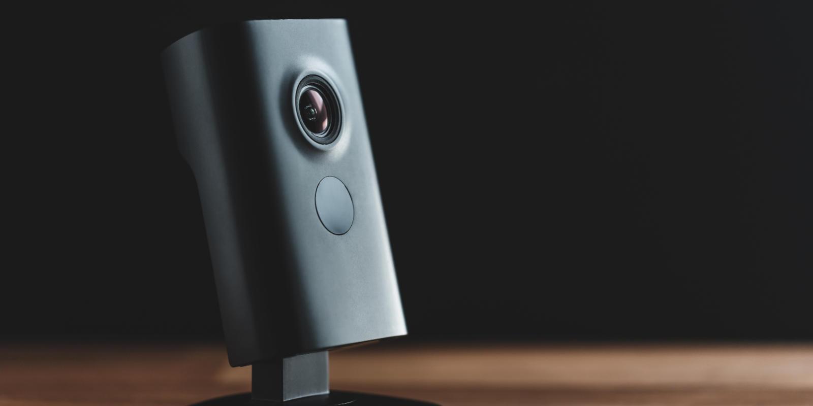 cctv camera systeem installeren