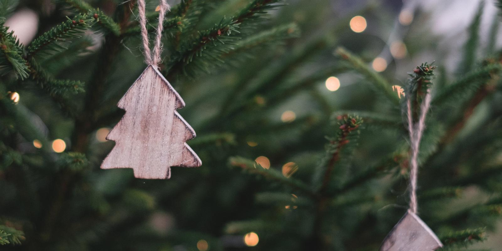 Kersttrends 2018 Slimster Blog