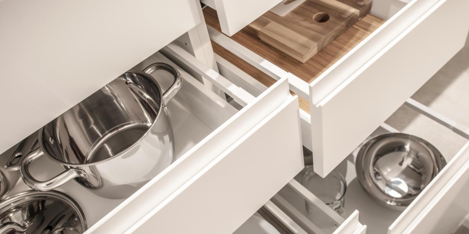 Keuken Laten Plaatsen Kosten Keuken Montage Slimster