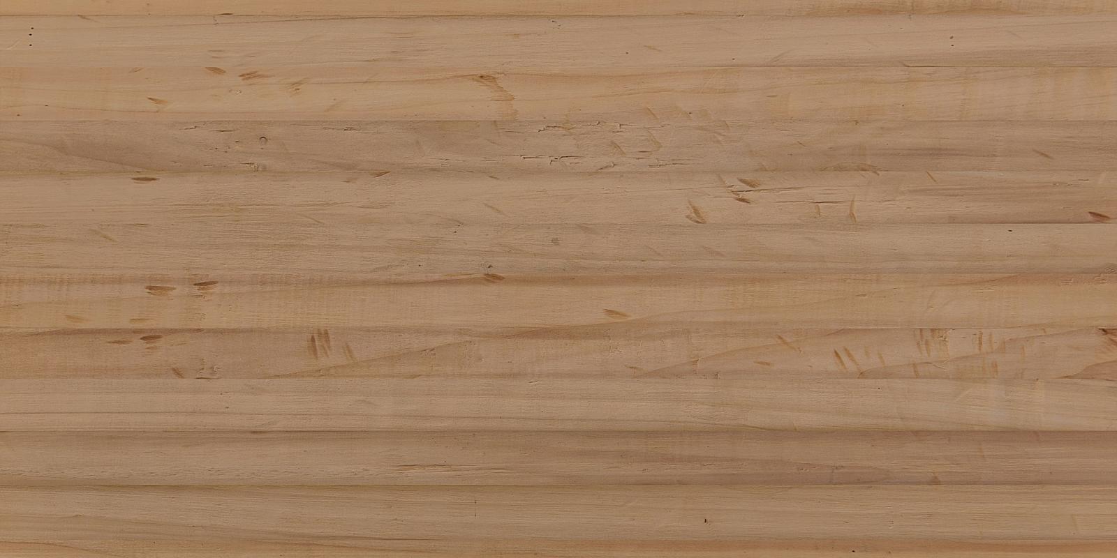 krassen uit laminaat verwijderen