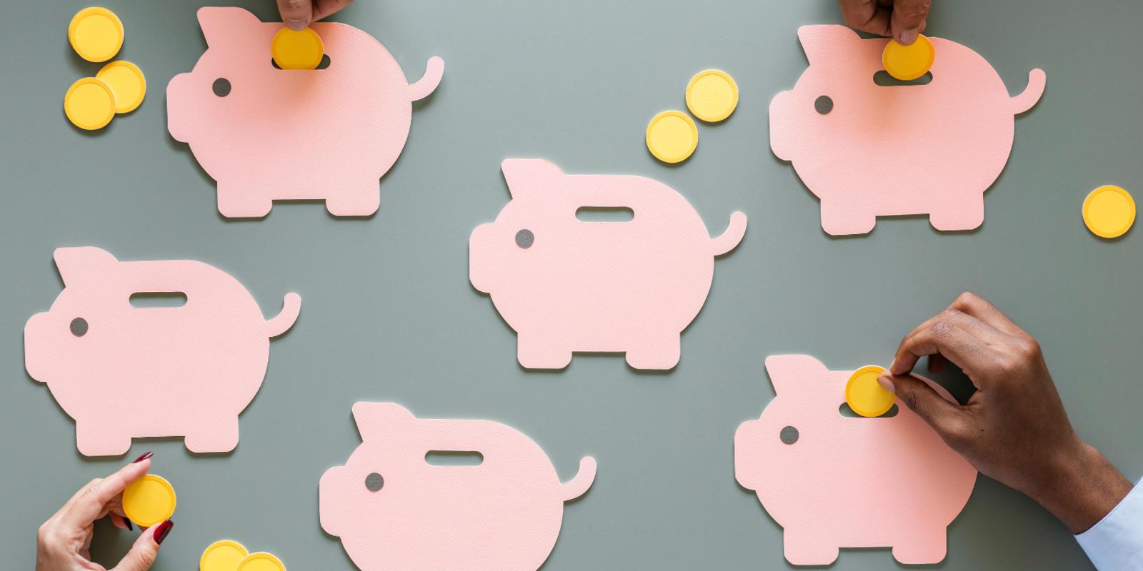 bodemisolatie besparing berekenen
