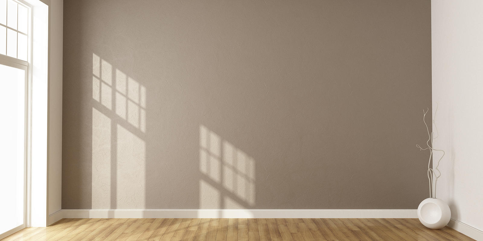 Super Muren stucen kosten? Prijs muur stucen| Slimster #RX18