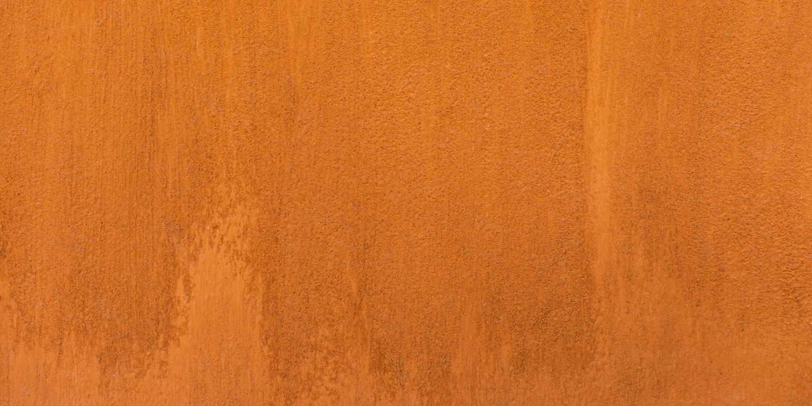 leem kleur muur