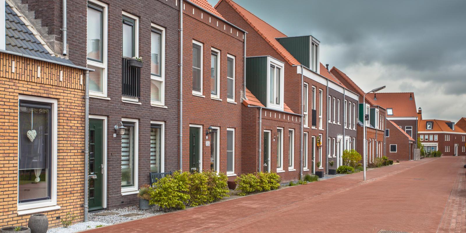 meerwaarde woning door onderhoud