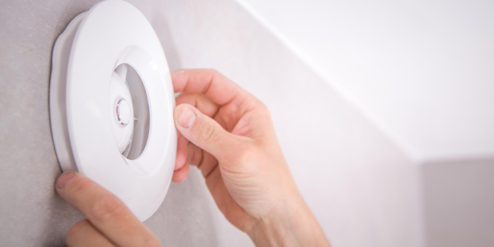 Badkamer Ventilatie Beste Badkamer Ventilatie Systeem Slimster