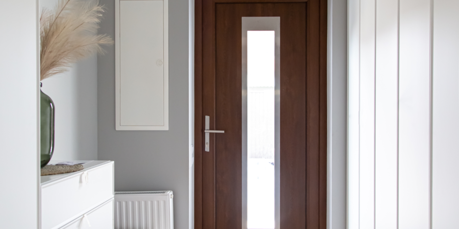 wat kost een deur