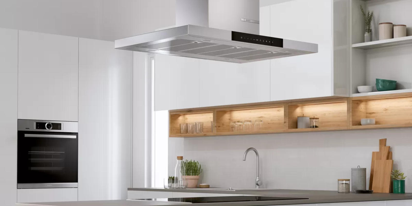 bosch keuken apparatuur