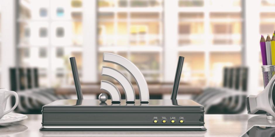internet speedtest