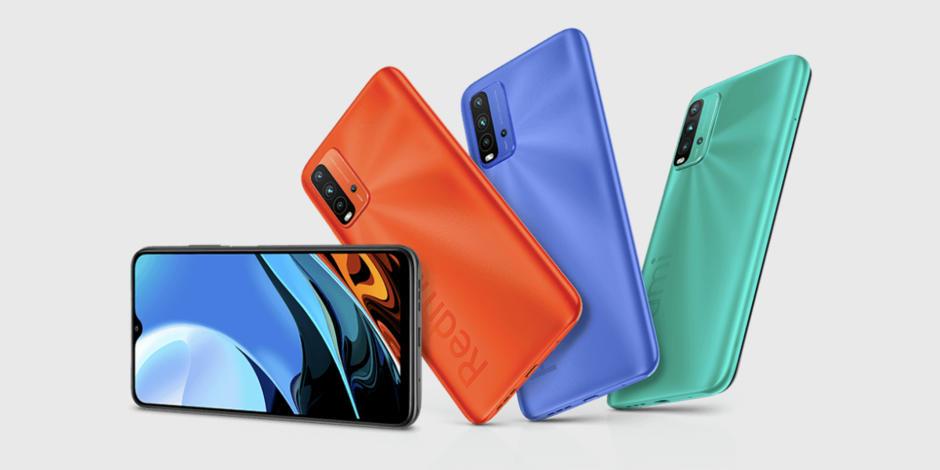 oranje telefoons vergelijken