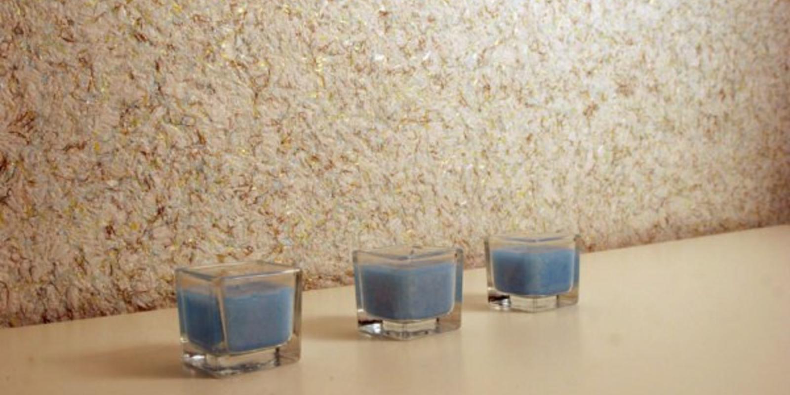 Wat kost japans sierpleister katoenpleister prijzen slimster for Wat kost stucen per m2