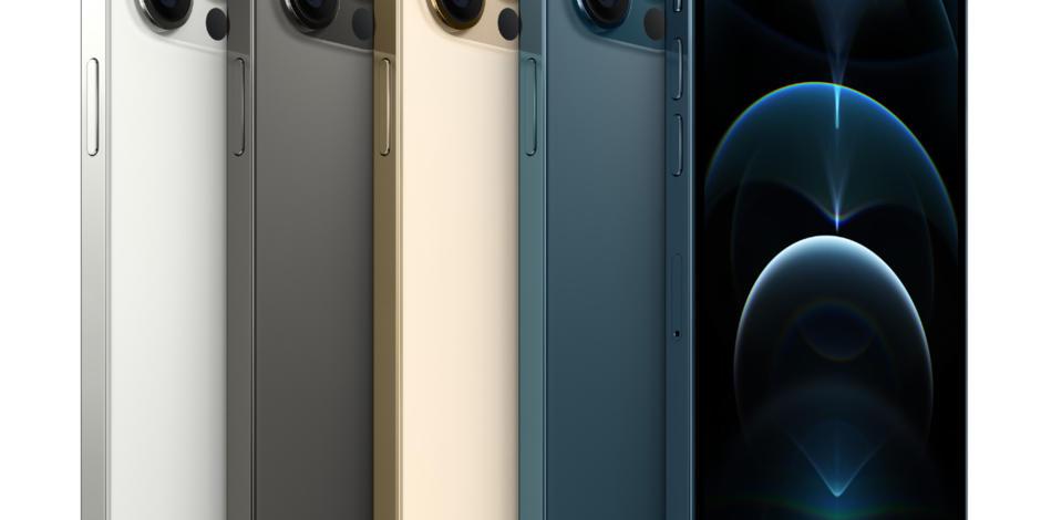 zilveren telefoons vergelijken