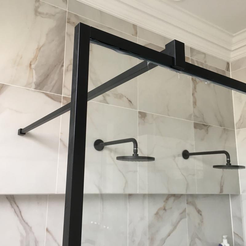 Kleine badkamer inspiratie? 14 tips   Slimster Blog