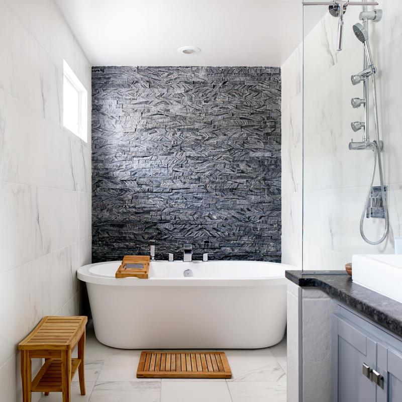 bad prijzen kosten en mogelijkheden slimster. Black Bedroom Furniture Sets. Home Design Ideas