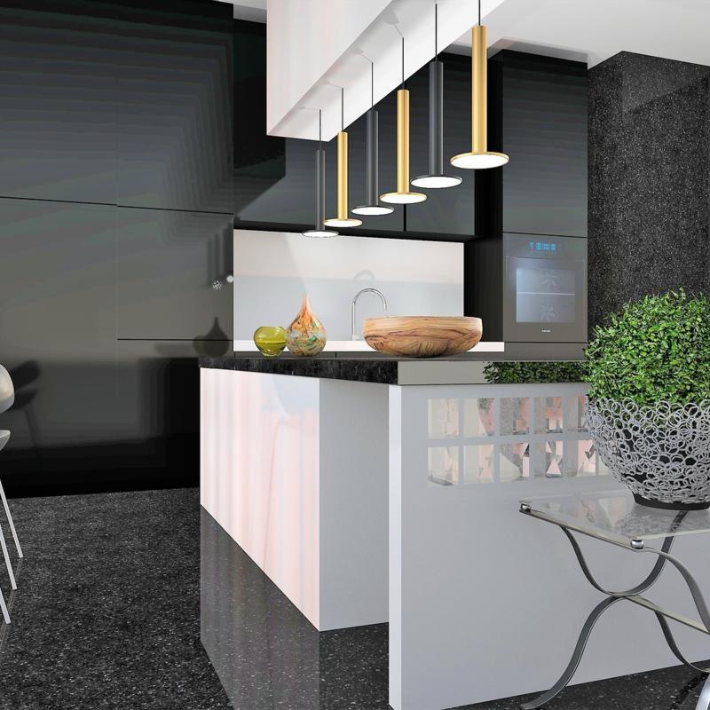 keuken ontwerp online