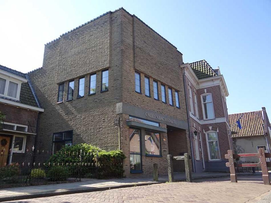 kantoor slimster.nl