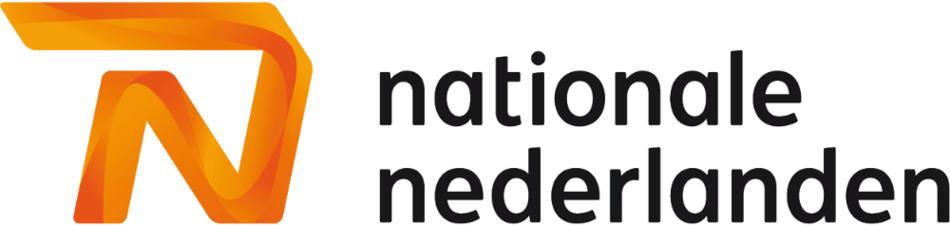 nationale-nederlanden vergoeding hoortoestel