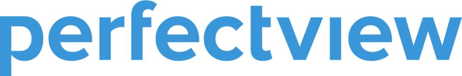 PerfectView logo