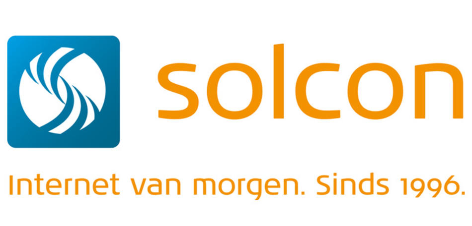 solcon provider