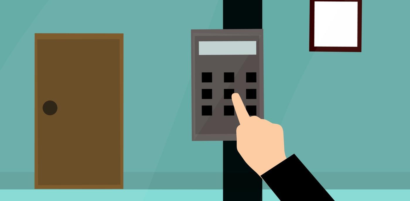 Alarmsysteem kosten