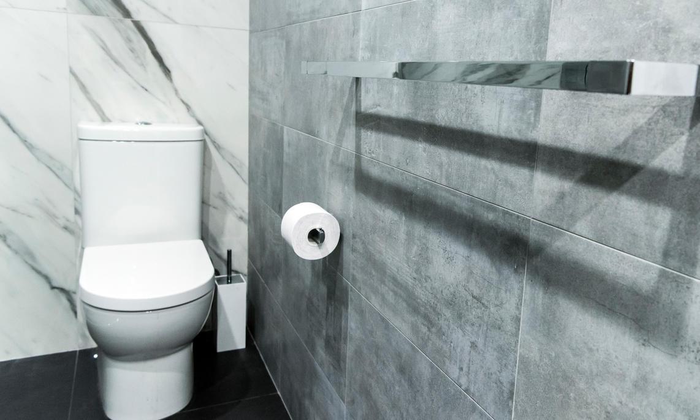Kosten Badkamer Renoveren : Toilet renoveren in badkamer prijzen en mogelijkheden slimster