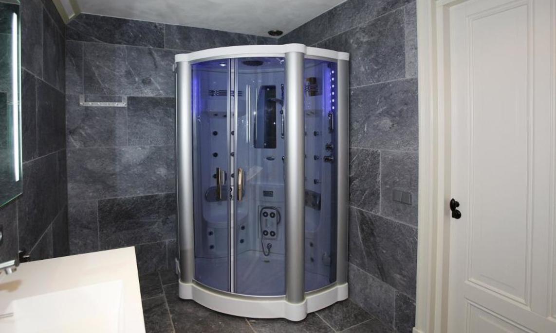 Badkamer Plaatsen Kosten : Stoomcabine plaatsen kosten en mogelijkheden slimster