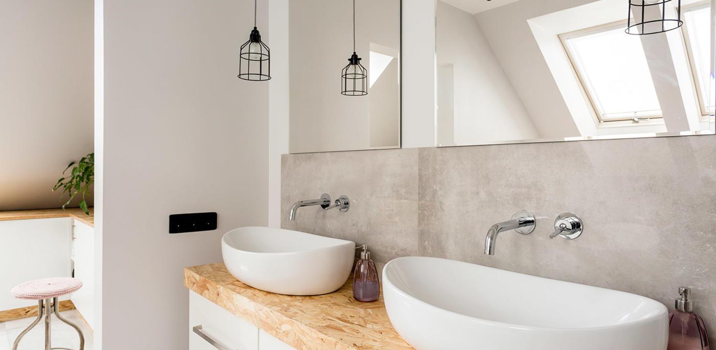 Badkamer aanbouwen kosten