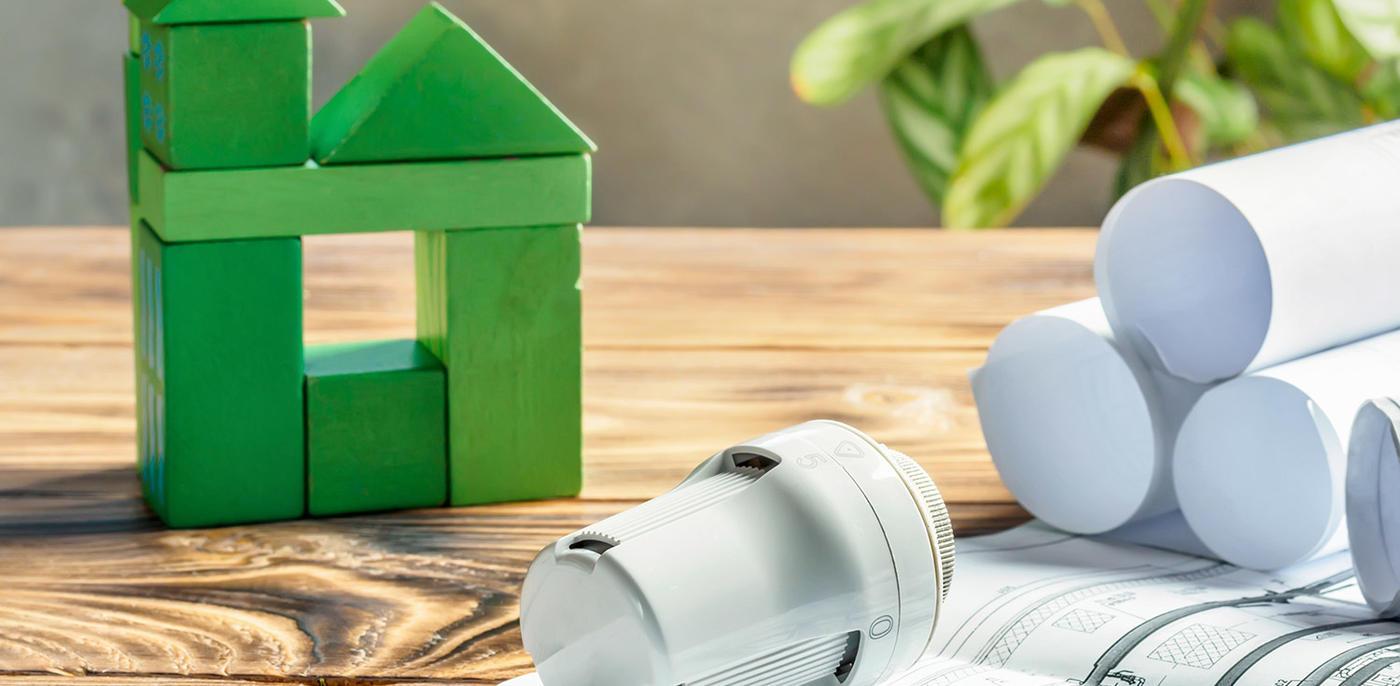 Wat is opstookprotocol bij vloerverwarming?