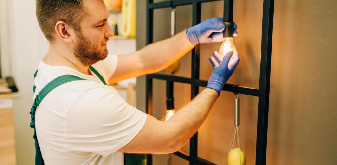 Wat kost een domotica installateur?