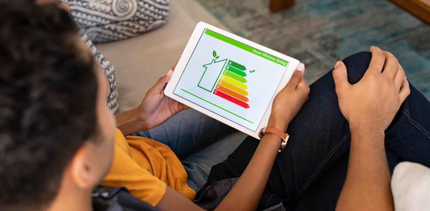 Duurzaam wonen: hoe huis verduurzamen?