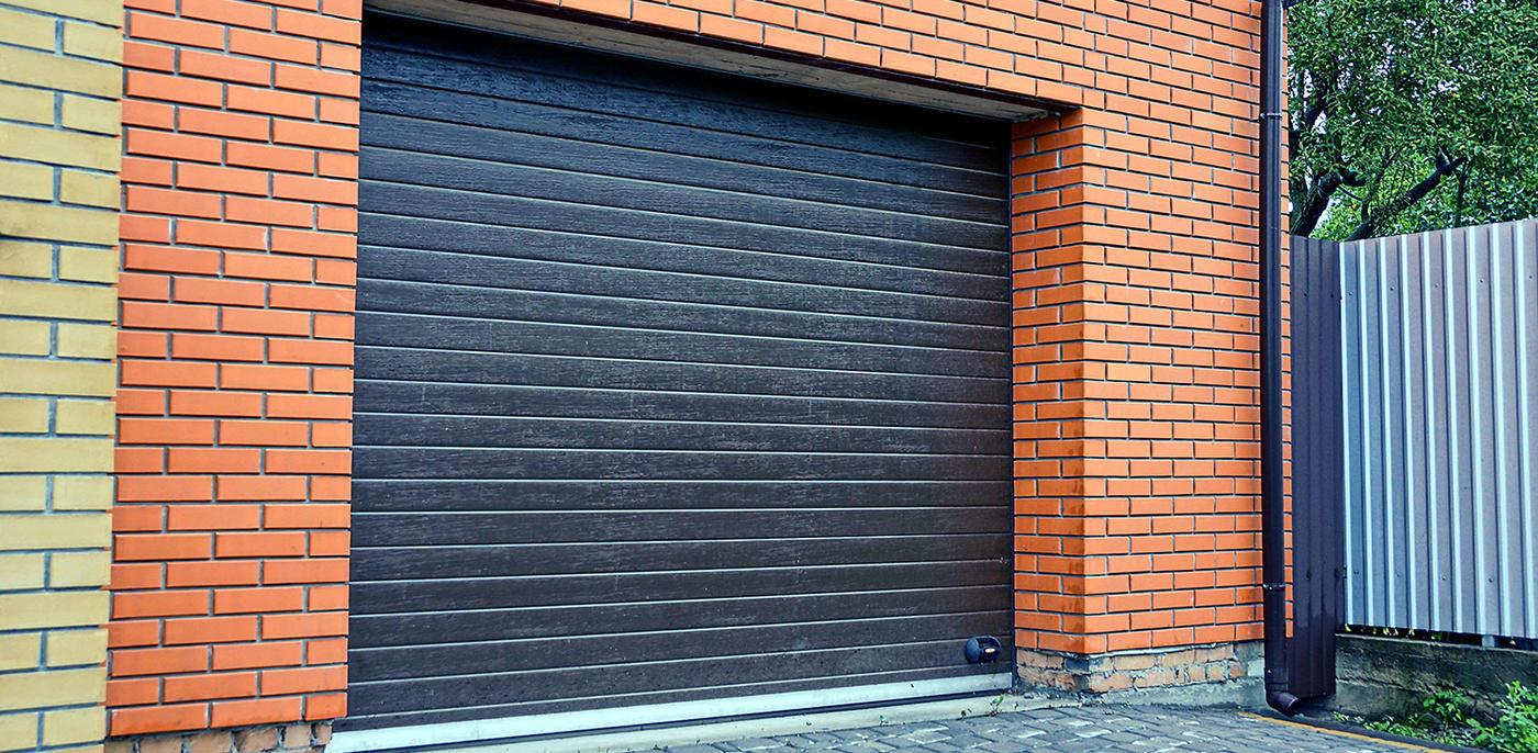 Garagedeuren prijzen