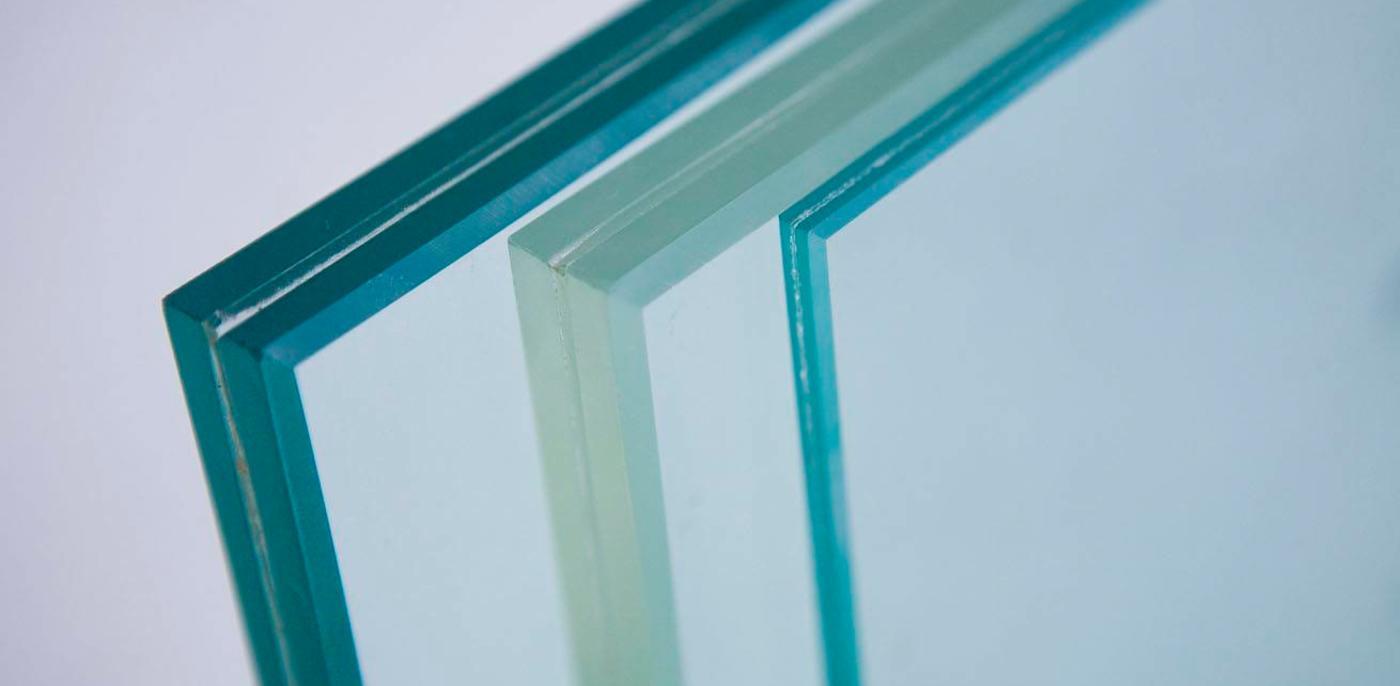 Veiligheidsglas plaatsen? Gehard & gelaagd glas prijzen → Slimster