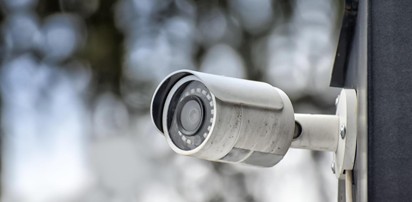 Wat kost camerabeveiliging voor buiten? 📹 → Prijslijst - Slimster