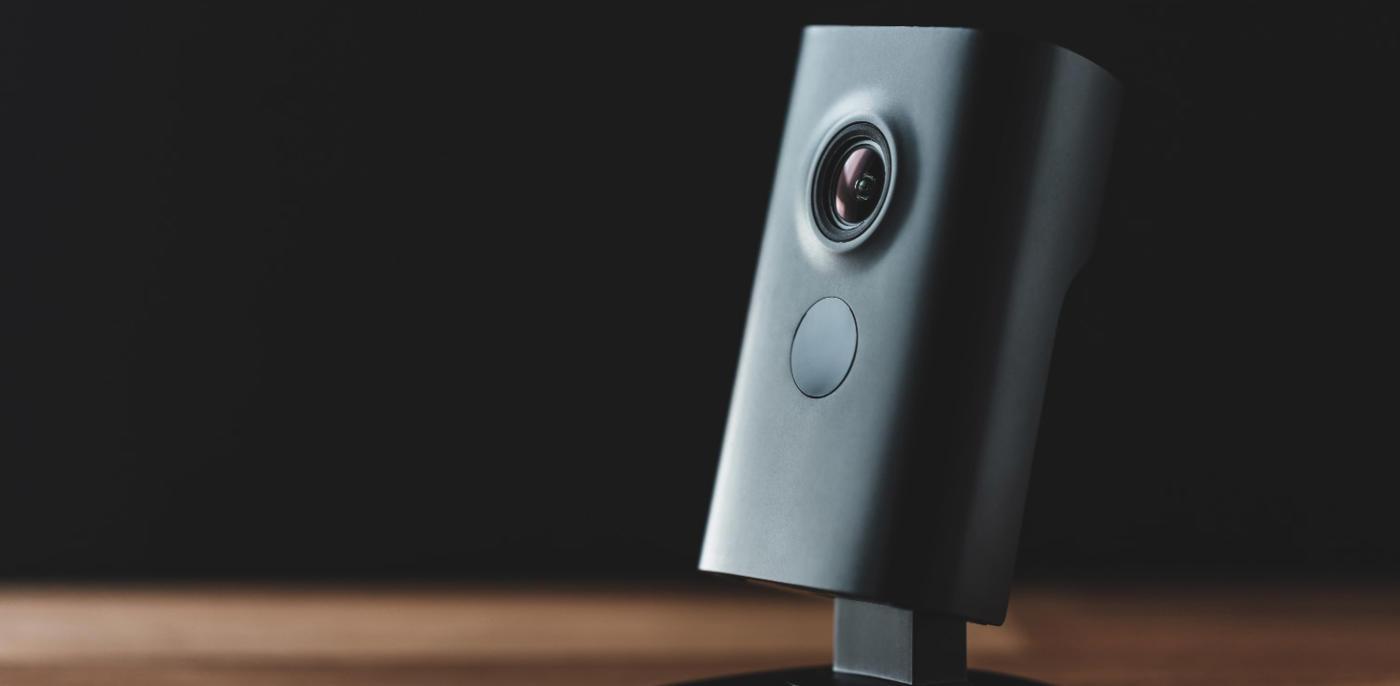 Wat kost camerabeveiliging in en rondom huis? 📹 → Prijzen - Slimster