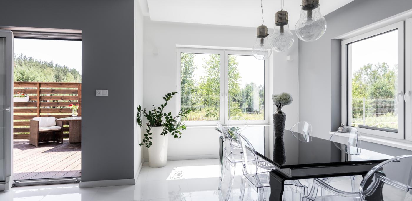 Ventilatierooster voor ramen → Laagste prijs   Slimster