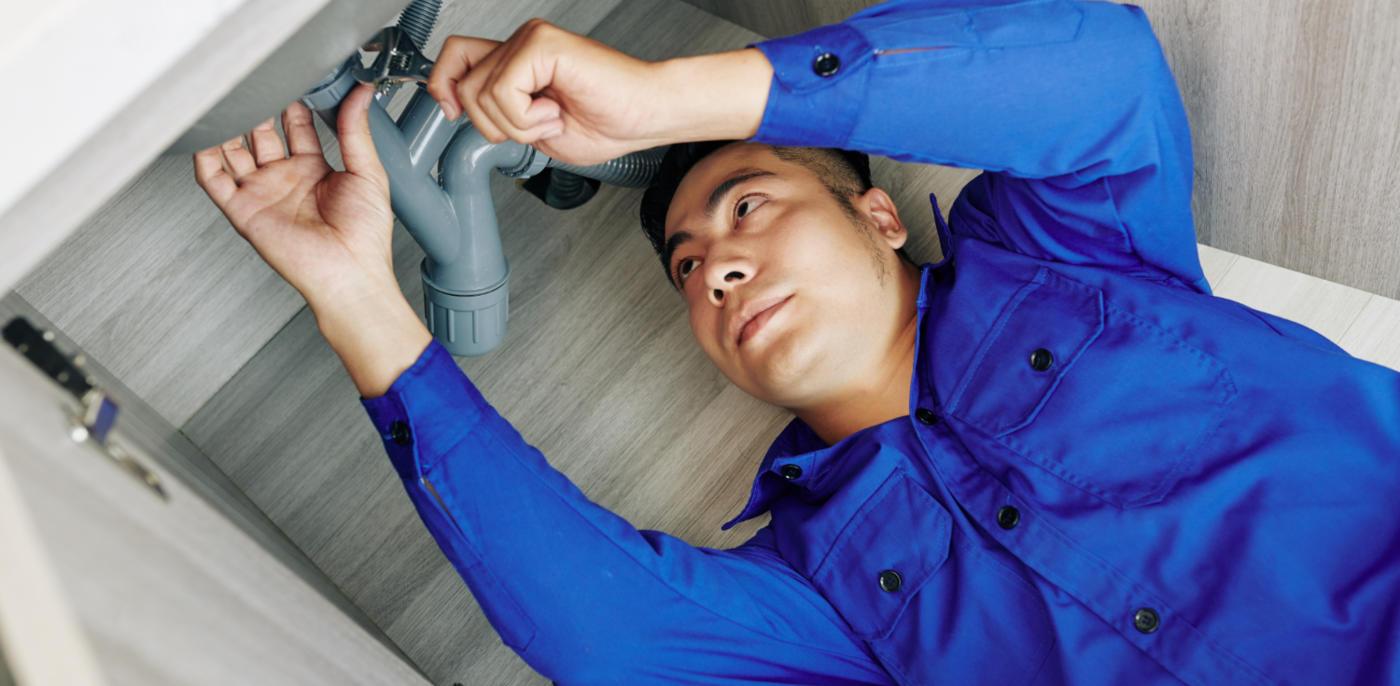 Wat kost een loodgieter?