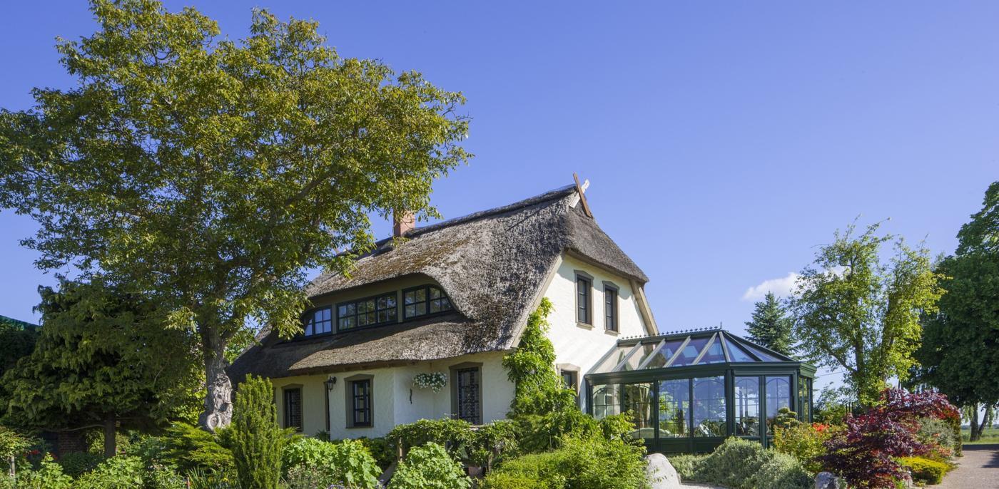 Wat kost een rieten dak isoleren?