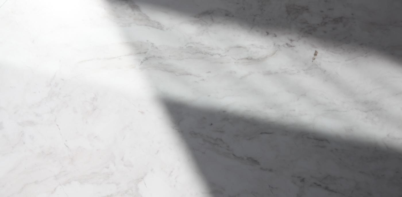 Wat kost marmerlook schilderen?