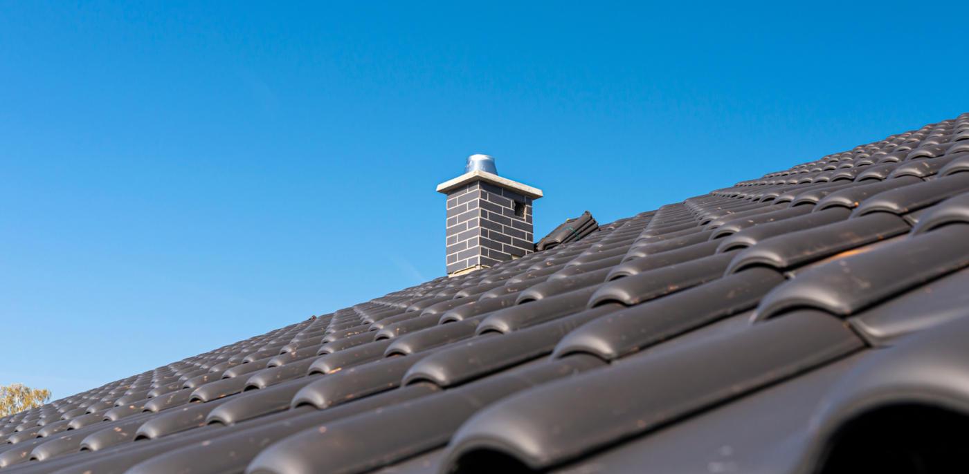 Wat kost een nieuw dak plaatsen?