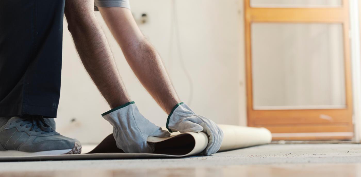 Wat kost een vloer verwijderen?