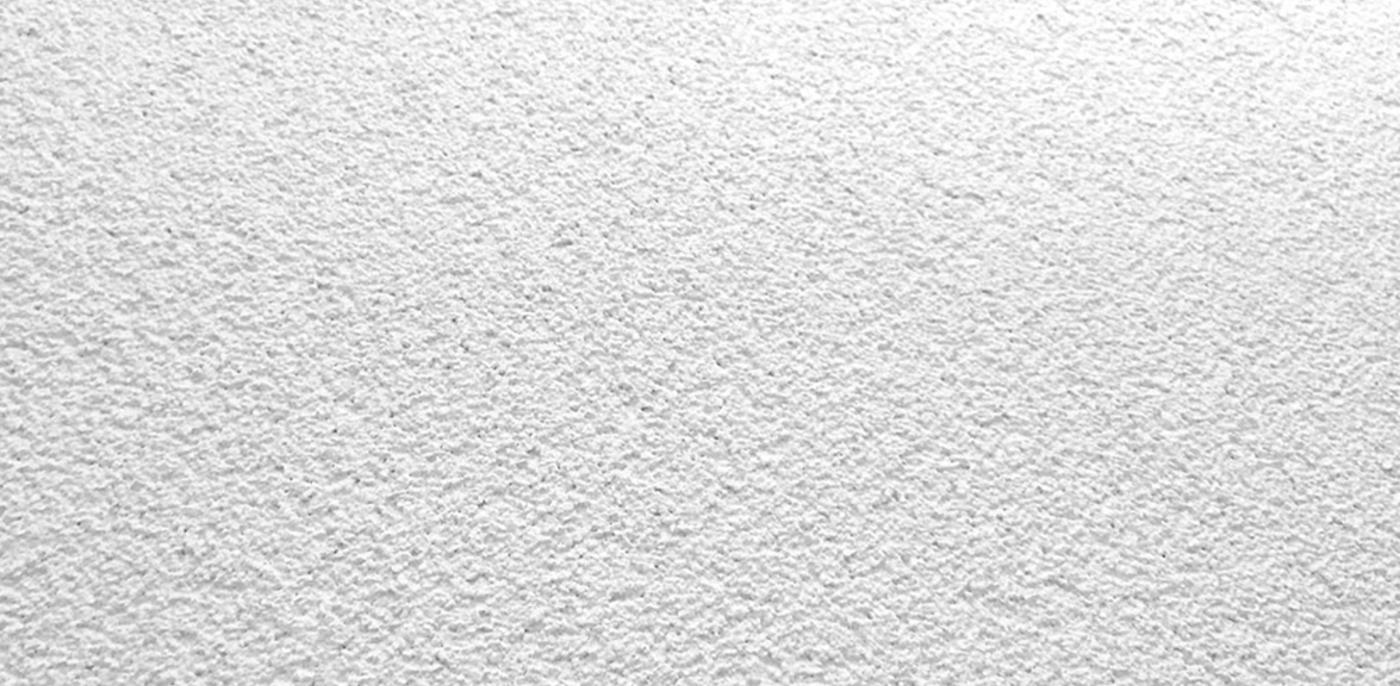Wat kost spachtelputz? Spachtelputz prijzen & info → Slimster