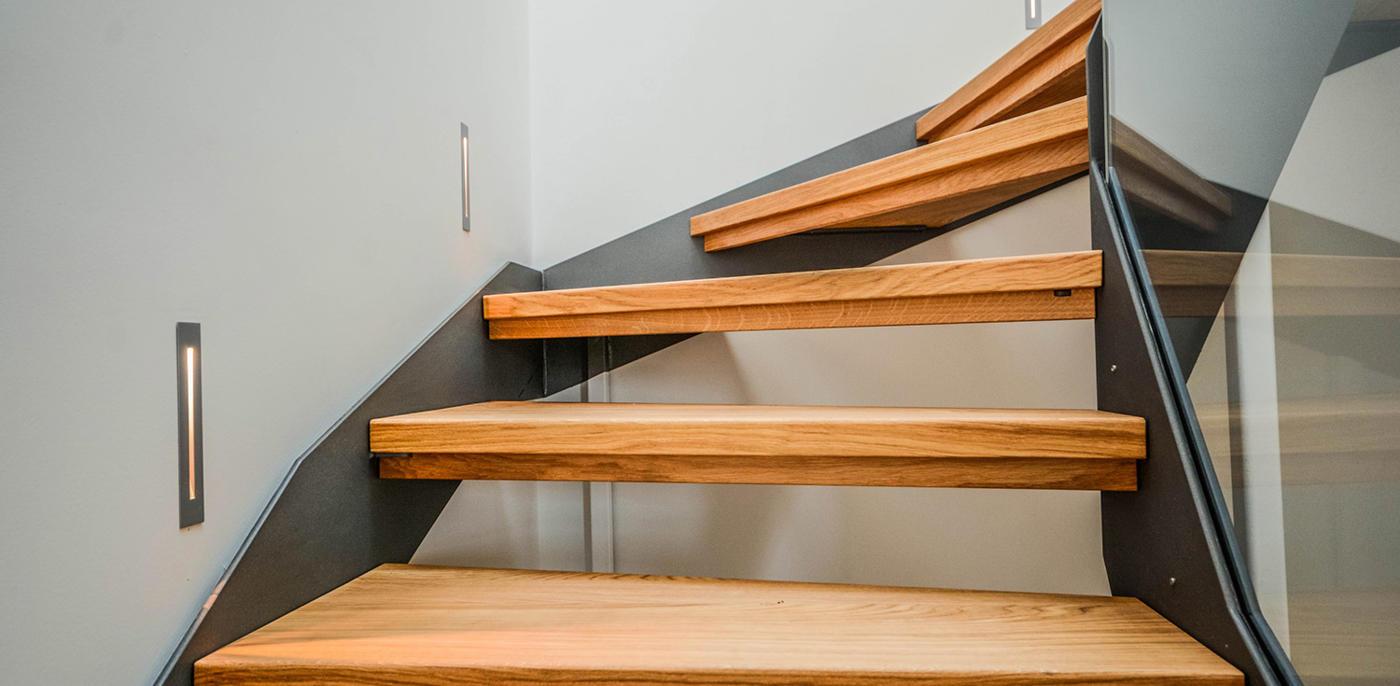 Wat kost een trap plaatsen?