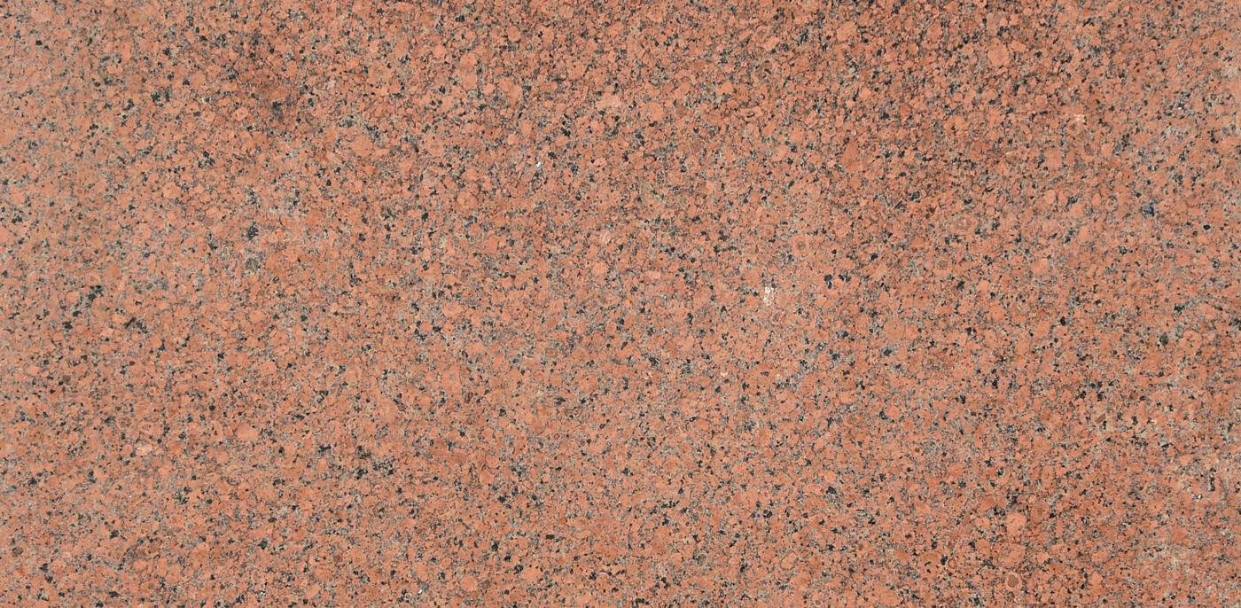Wat kost een granieten vloer?
