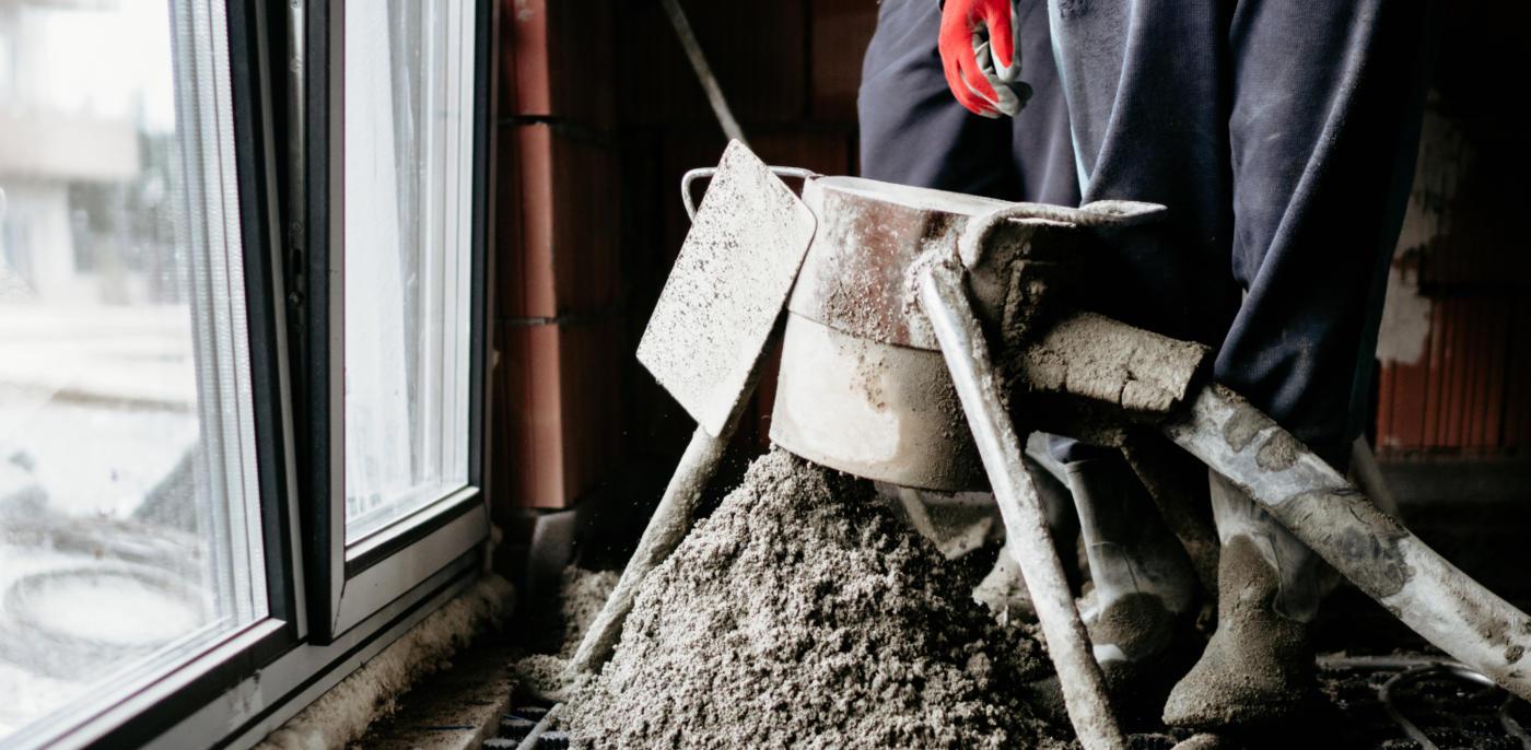 Wat kost een cementdekvloer?