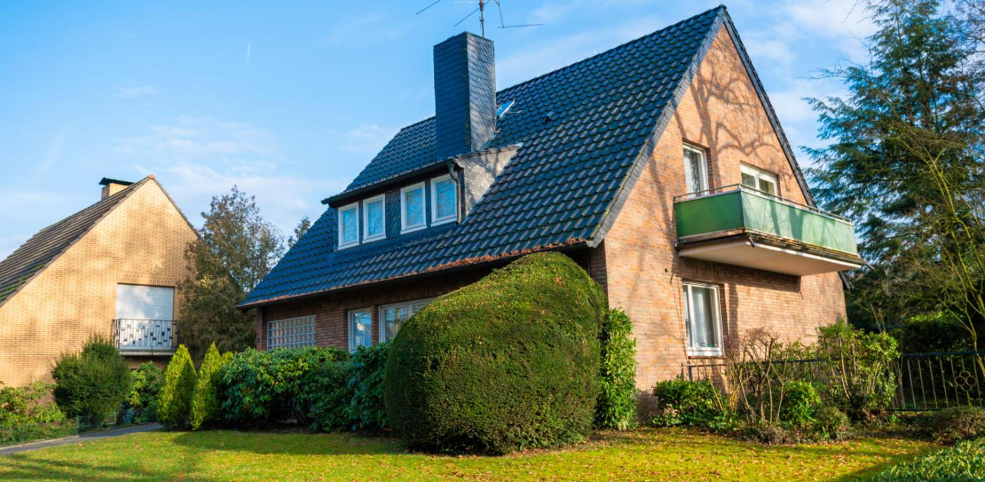 Dakisolatie prijzen 2021? → Kosten dak isoleren - Slimster