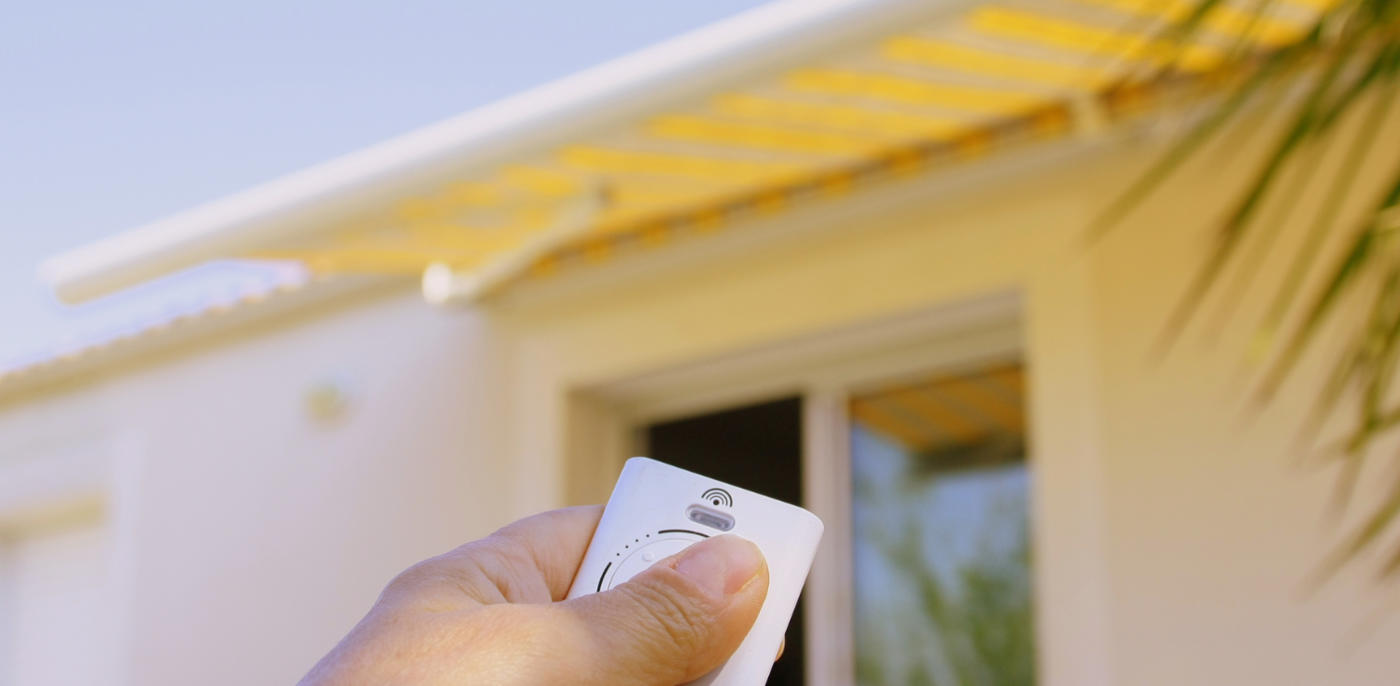 Elektrische zonwering prijzen