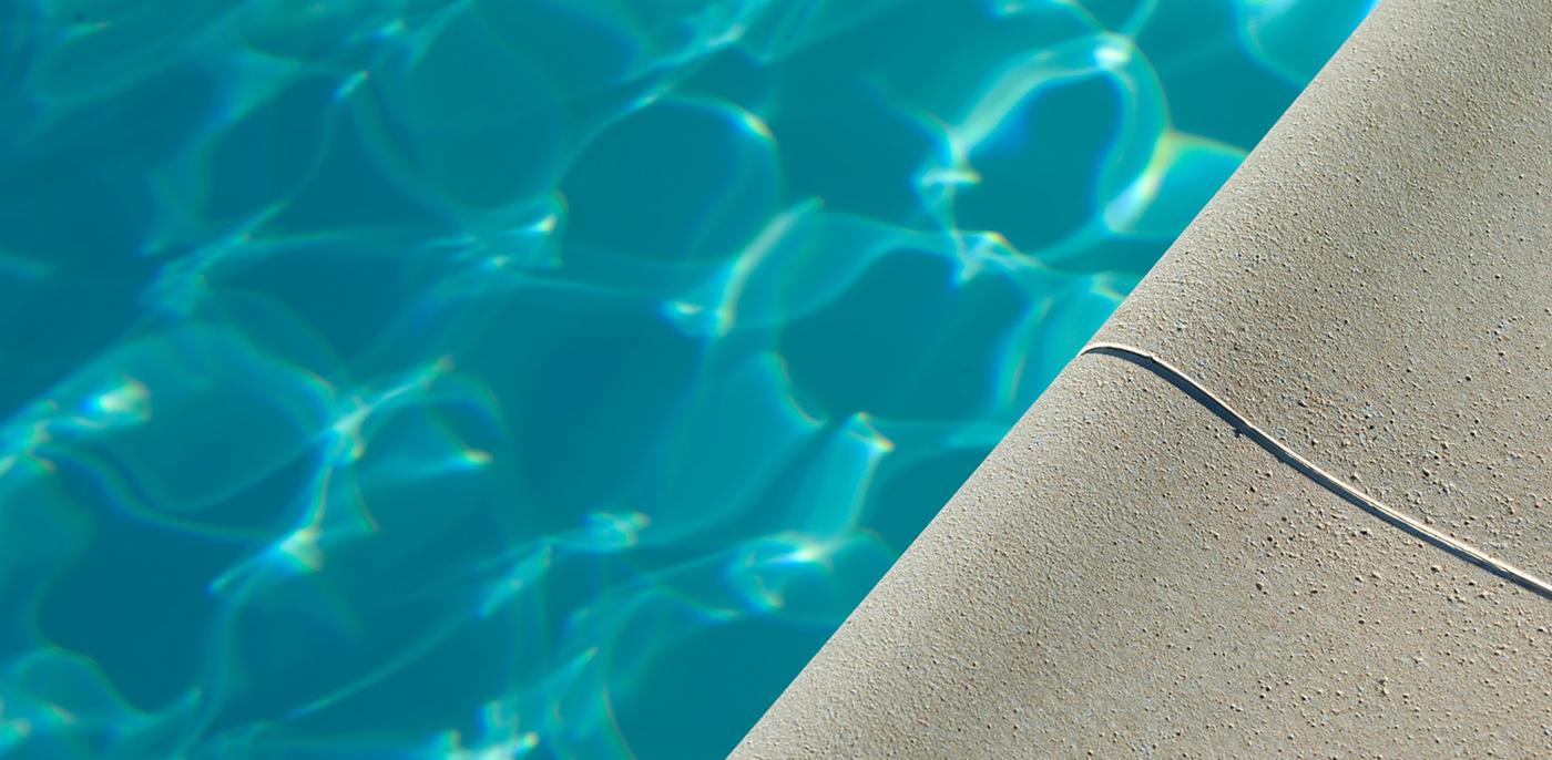 Hoe kan ik mijn zwembad verwarmen? 6 tips