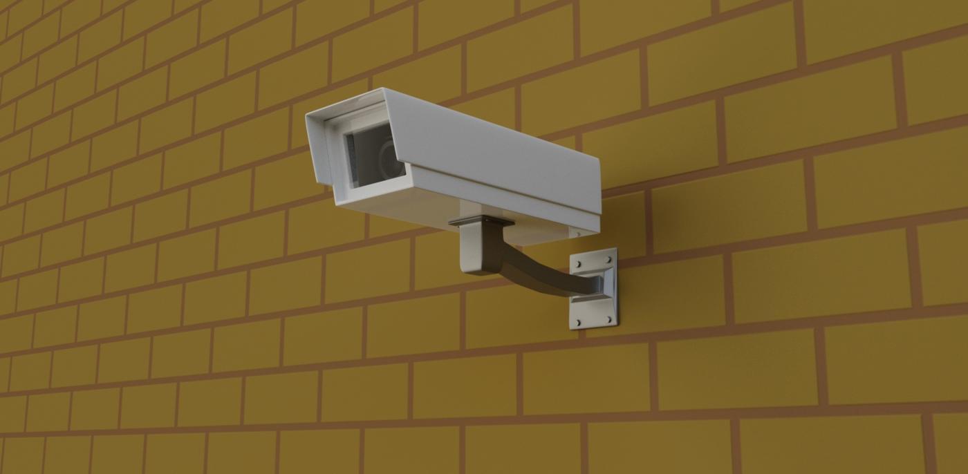 Camerabeveiliging kosten