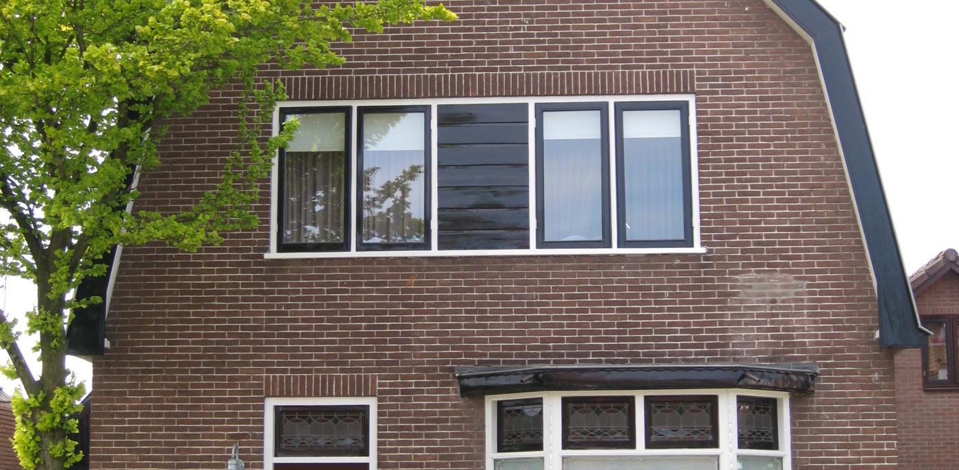 Wat kost isolatie van jaren 30 huis?