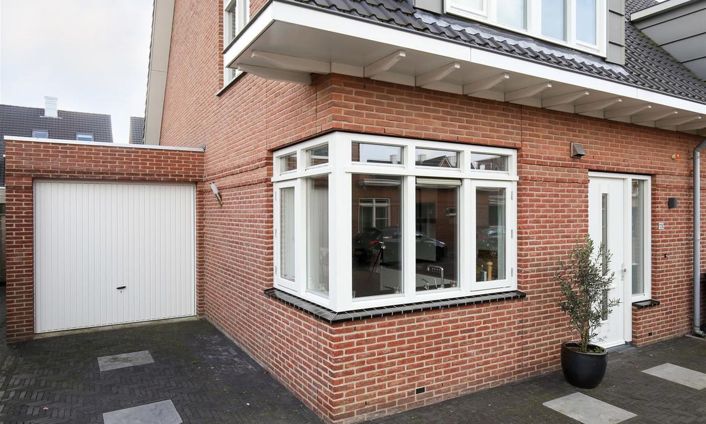 Garage Bouwen Kostprijs : Garage aanbouwen vergelijk prijzen en bespaar slimster